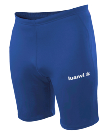 Luanvi Race Short Tight heren