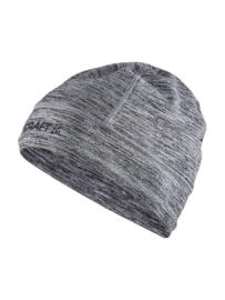 Craft Essence Thermal Hat