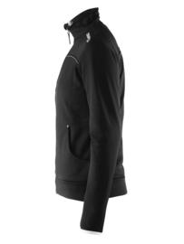Craft Leisure Jacket dames