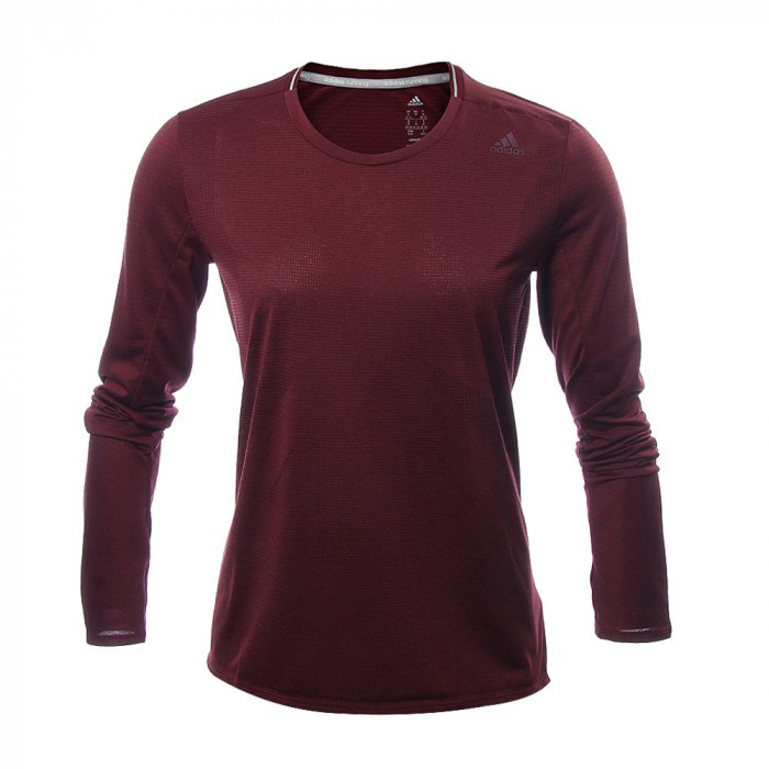 Adidas Supernova Shirt dames