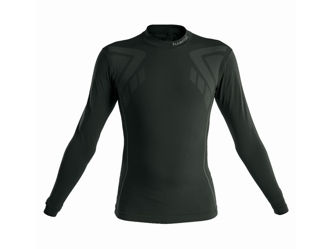 Luanvi Thermal Shirt