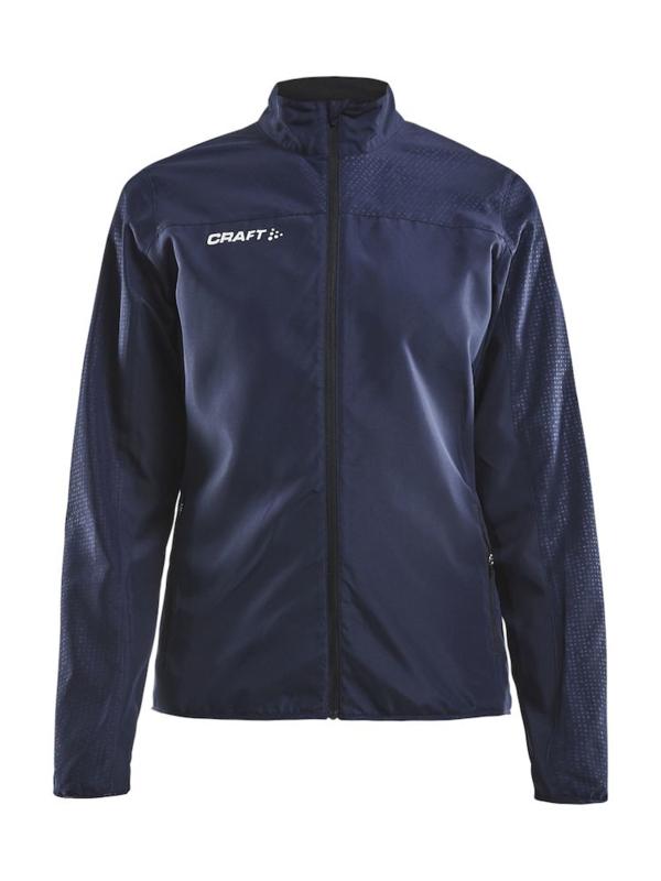 Craft Rush Jacket dames