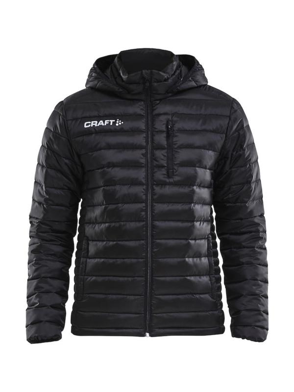 Craft Isolate Jacket heren