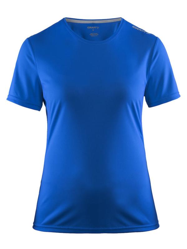 Craft Mind T-Shirt dames