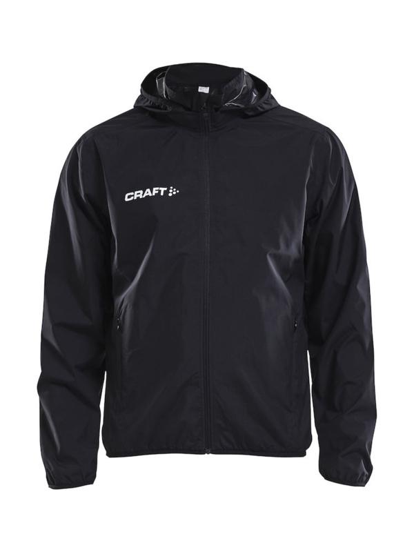 Craft Rain Jacket heren