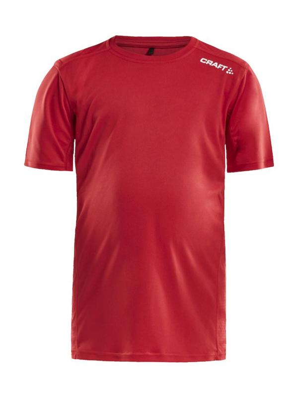 Craft Rush T-Shirt  junior