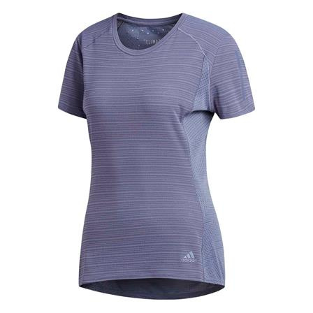 Adidas Supernova T-Shirt dames