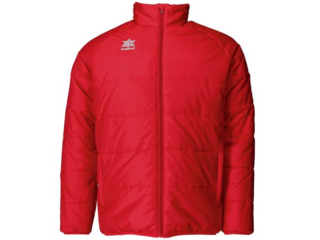 Luanvi Kiev Jacket