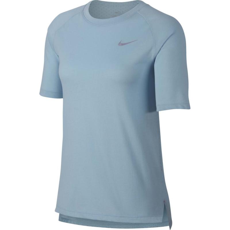 Nike Tailwind T-shirt dames