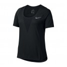 Nike Zonal Cooling Relay T-shirt dames