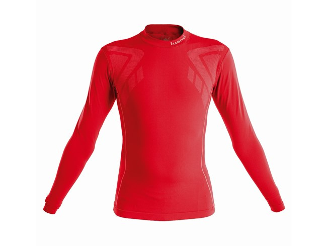 Luanvi Thermal Shirt