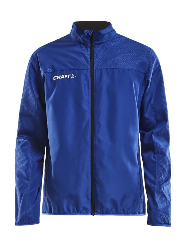 Craft Rush Jacket heren