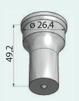 PRST4-0080