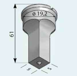 PVKS2-0040