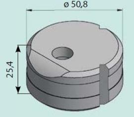 PWSM14-0057