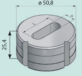 PLMA3-052102