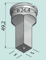 PVKS4-0110