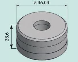 PRMA2-0032