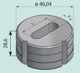 PLMA2-182262