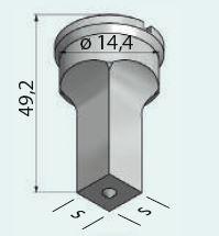 PVKS1-0040