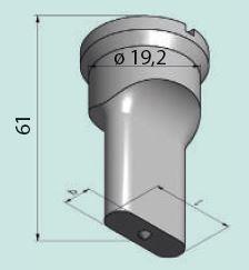 PLST2-050100