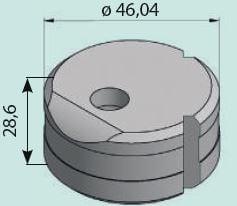 PWSM13-0227