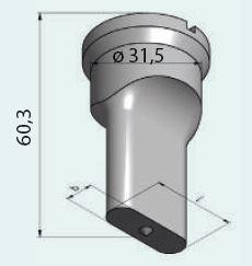 PLST5-110300