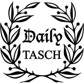Daily Tasch