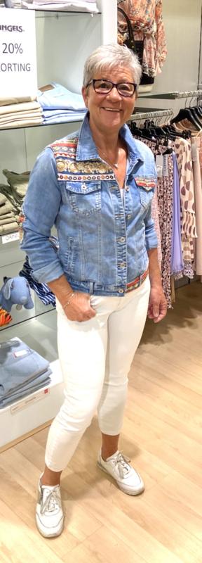 JeansIbizajasje