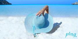 Zonbescherming Als Dagelijkse Schoonheidsroutine