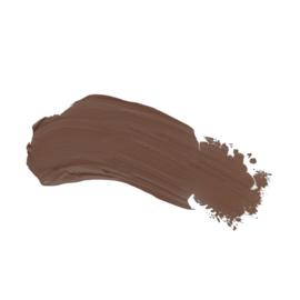 SLA Paris ArtBrow Gel-cream powder effect - Ash Brunette