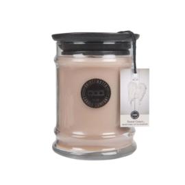 Bridgewater Sweet Grace Jar Small