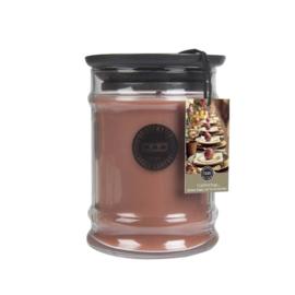 Bridgewater Gathering Jar Small