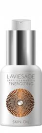 Energizing Skin Oil - 30ml