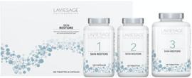 Laviesage Skin Restore Kit