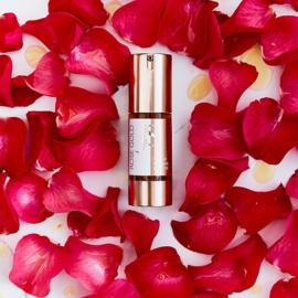 Rose Gold - 30ml - Jane Scrivner