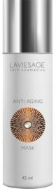 Anti-Aging Mask - 45 ml