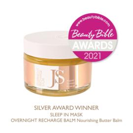 Overnight Recharge Balm  - Jane Scrivner - 50ml