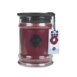 Bridgewater Welcome Home Jar Small