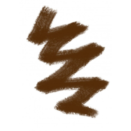 SLA Paris Wood Like Eyebrow Pencil - N04