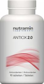 Antiox 2.0