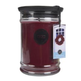 Bridgewater Welcome Home Jar Large