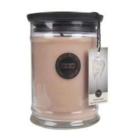 Bridgewater Sweet Grace Jar Large
