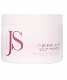 Mud Bad En Body Masker - 250gr