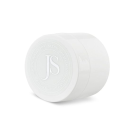 Jane Scrivner - Lipbalm - 5ml