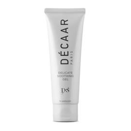 DÉCAAR Delicate Soothing Gel -  200 ML