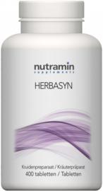 Herbasyn