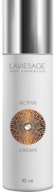 Active Cream - 45ml