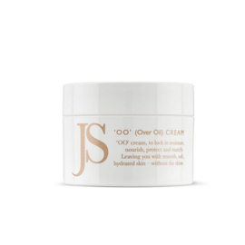 Jane Scrivner OO Cream - 50ml