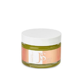 Jane Scrivner Morning Barrier Balm - 50 ml